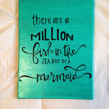 canvas painting ideas with quotes canvas quote quotshe turned