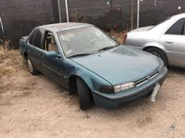towing with honda accord wyatt s towing impound cars trucks denver in denver