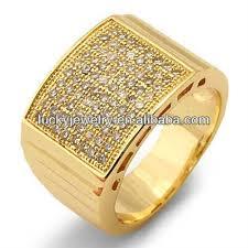 men gold ring design men ring gold ring designs for men buy gold ring designs for men