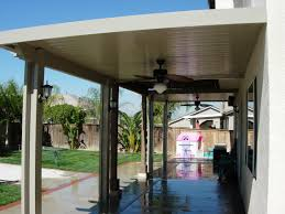 room aluminum building materials for patio room excellent home