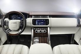 lexus v8 supercharger for sale used 2013 land rover range rover for sale pricing u0026 features