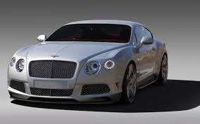 2016 bentley falcon bentley price greece 2017 2018 bently cars review