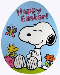 snoopy easter egg wall decor reduced price snoopn4pnuts