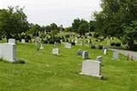 cemetery plots for sale how to find cemetery plots and burial for sale synonym