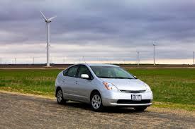 2008 toyota prius recall list toyota recalls 1 9 million prius cars nbc4 washington