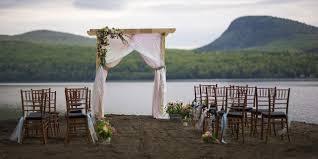 vermont wedding venues willoughby wedding brownington vt 19 1496675553 jpg