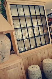 100 cornerstone home interiors lifeline interior butternut