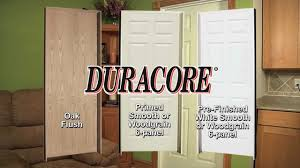 duracore youtube