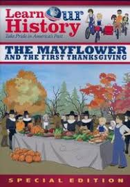 thanksgiving dvd mayflower and the thanksgiving dvd mike huckabees learn our