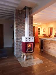 box stoves services