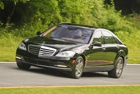 2013 mercedes benz s600 conceptcarz com