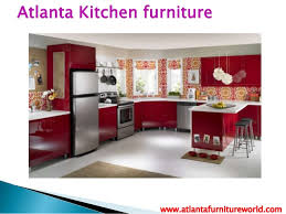 kitchen furniture atlanta sofa sets for living room atlanta furniture mumbai