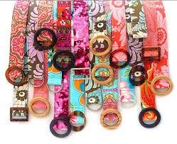 preppy ribbon belts covelli boutique shoes fashion without compromise page 13