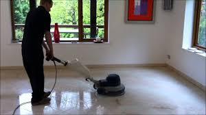 cost of polishing marble floors u2013 meze blog
