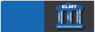 nasa enterprise service desk nssc home nasa shared services
