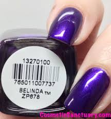 zoya winter 2013 zenith collection swatches and review cosmetic