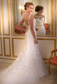 wedding dress not white wedding dresses australia 2016 the moral of wedding colors