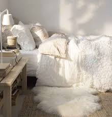 White Bedroom Designs Best 25 White Room Decor Ideas On Pinterest White Rooms White