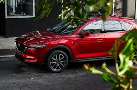 nissan frontier quarter panel all new mazda cx 4 crossover to bow at beijing auto show