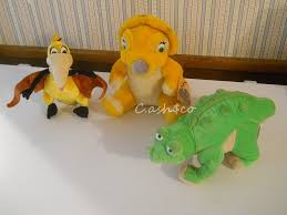 land before time tv movie character toys men
