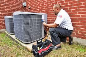 heating and air conditioning air conditioning repair birmingham al