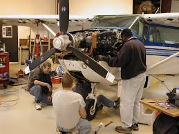 aviation professionals ntm aviation
