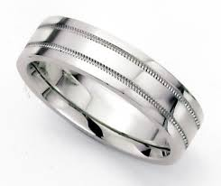 affordable wedding bands affordable wedding bands gold or platinum wedding bands rings