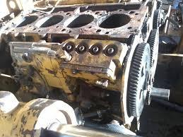 cat d3 project part 2 heavy equipment forums
