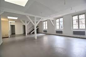 bureaux a louer location de bureaux 75013 bureaux à louer 75013