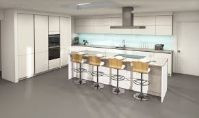 amazing 3d kitchen design pertaining to home design inspiration