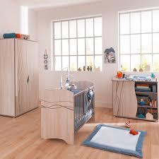 chambre bebe bebe9 chambre complete bebe ikea medium size of design duintrieur de