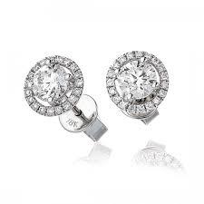 diamond stud earrings uk diamond stud earrings uk search diamond stud earrings