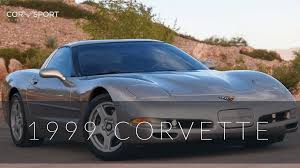 5th generation corvette chevrolet corvette c5 a vision of greatness the
