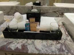 kimpton eventi hotel u0027s bath products hotel amenities pinterest