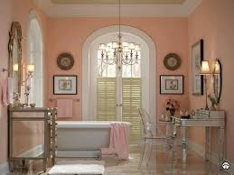 Pink And Brown Bathroom Ideas Colors Bloombety Pink Paint Colors For The Bathroom How To Choose Paint