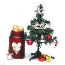 christmas decoration items india buy christmas decorations online