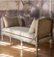 park hill furniture and home decor
