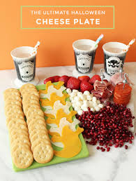 cheese plate the ultimate cheese plate for kids recipes