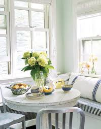 Window Seat In Dining Room - inspiration 10 lovely window seats the inspired room