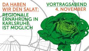 Zeilen K He G Stig Quartier Zukunft Labor Stadt Kreislaufstadt