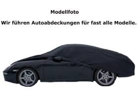 porsche 911 car cover cheap 911 car cover find 911 car cover deals on line at alibaba com