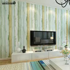 wohnzimmer blau beige wohnzimmer tapeten ideen beige home design