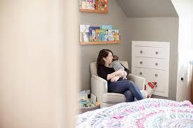 Westwood Comfort Furniture At Home Newborn Lifestyle Portrait Westwood Ma Aubrey Greene
