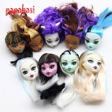 monster high halloween costume for kids popular wigs for kids buy cheap wigs for kids lots from china wigs
