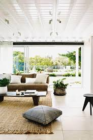 organic home decor home decor organic home decor home design new photo in room