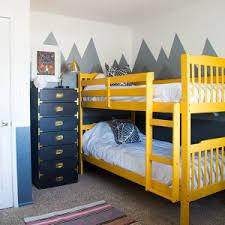 Free Beds Craigslist Free Bunk Beds On Craigslist U2013 Bunk Beds Design Home Gallery