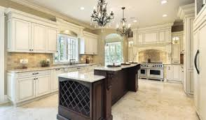 Chester County Kitchen And Bath by Best Kitchen And Bath Remodelers In Philadelphia Houzz