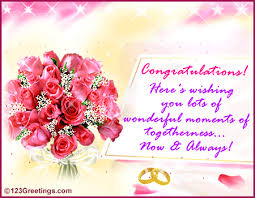 wedding engagement congratulations engagement card wishes engagement congratulations cards lots of