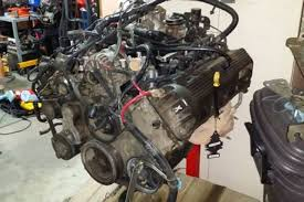 1968 mustang engine for sale dirt cheap deals on used mustang engines