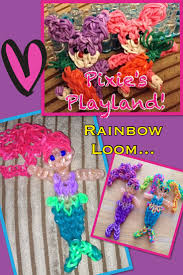 rainbow loom thanksgiving charms 765 best rubber band projects images on pinterest rubber bands